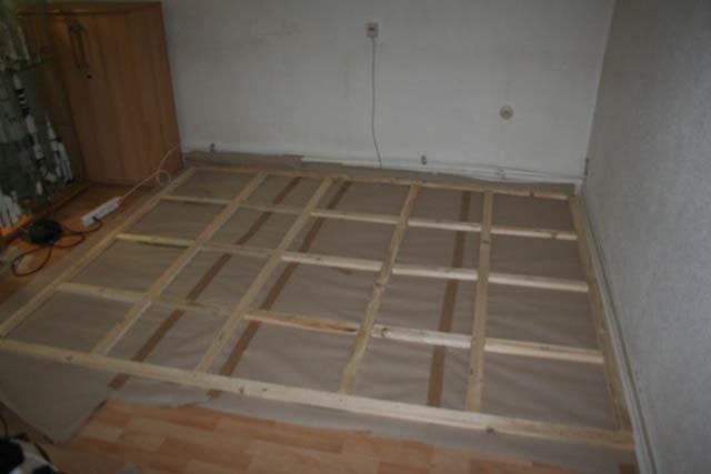 unterbau laminat jalousien 2017. Black Bedroom Furniture Sets. Home Design Ideas